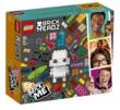 LEGO Brickheadz - Go Brick Me (41597)