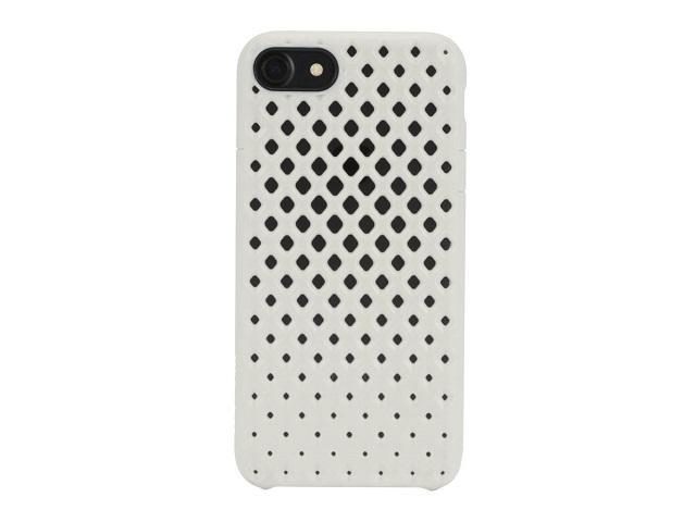 Incase Lite Case for iPhone 7/8+-White image