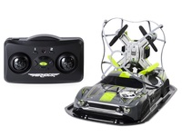 Air Hogs: Drone Power Racers - Green