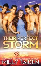 Their Perfect Storm by Milly Taiden