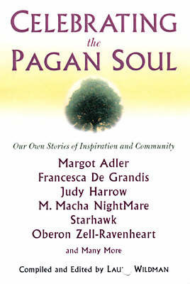 Celebrating The Pagan Soul