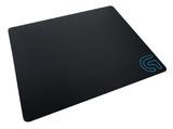 Logitech G240 Gaming Mouse Mat for