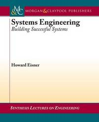 Systems Engineering by Howard Eisner