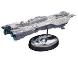 Halo - UNSC Spirit of Fire Ship Repilca