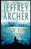 Only Time Will Tell by Jeffery Archer