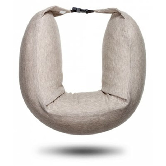 Xiaomi Mi Travel Pillow - Cream