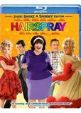 Hairspray (2 Disc Set) on Blu-ray