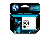 HP 901 Ink Cartridge CC653AA (Black)
