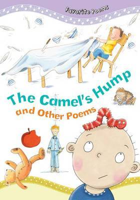 Camel's Hump and Other Poems