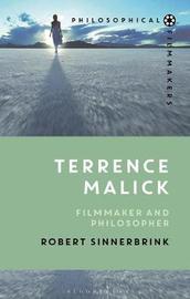 Terrence Malick by Robert Sinnerbrink