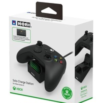Xbox Solo Charging Station by Hori for Xbox Series X