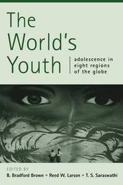 The World's Youth image