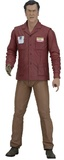 "Ash vs Evil Dead: 7"" Value Stop Ash - Action Figure"