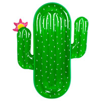 Sunnylife Lie-On Float - Cactus