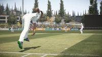 Don Bradman Cricket 17 for Xbox One image