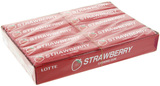 Lotte 5 Stick Chewing Gum - Strawberry (20pk)