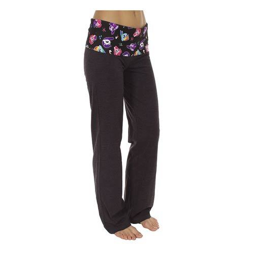 My Little Pony: Friendship is Magic - Yoga Pants (Small) image