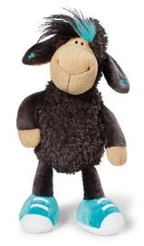 Nici: Jolly Leroy Sheep - Medium Plush