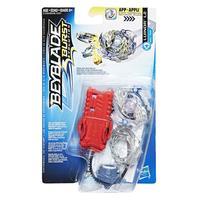 Beyblade: Burst - Starter Pack Luinor L2