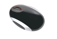 Saitek Premium Wireless Office Mouse image