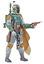 Star Wars: The Black Series Archive: Boba Fett - Action Figure