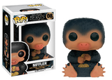 Fantastic Beasts - Niffler Pop! Vinyl Figure