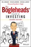 The Bogleheads' Guide to Investing, Second Edition by Taylor Larimore