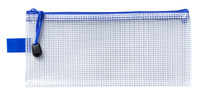 Mesh Pencil Case (105 x 230mm)