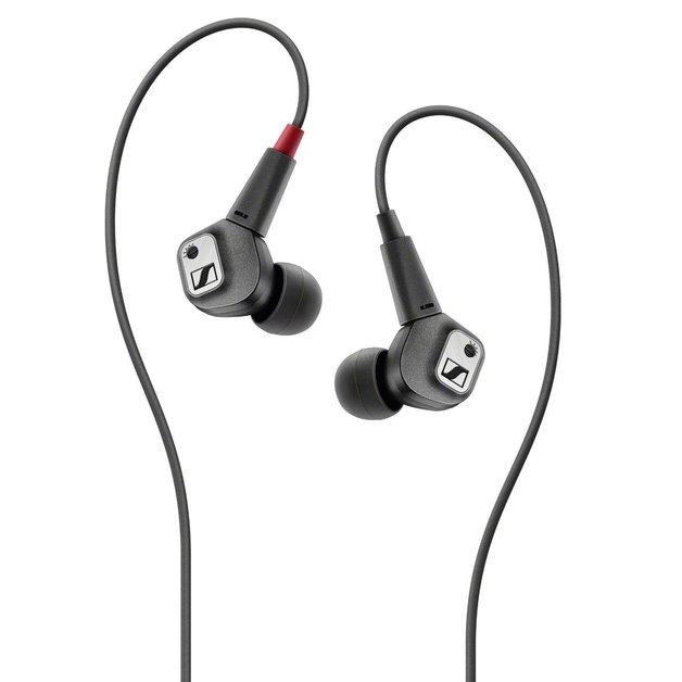 IE 80 S Headphones