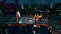 Marvel: Ultimate Alliance for PSP image