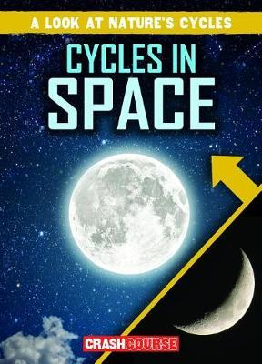 Cycles in Space by Bray Jacobson image