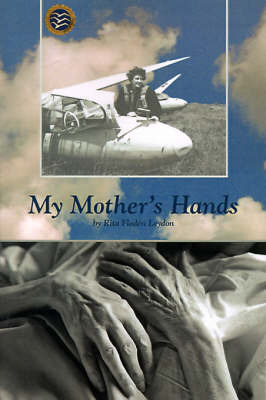 My Mother's Hands by Rita Floden Leydon image