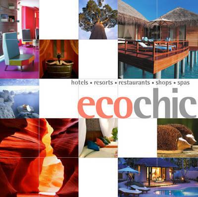 Eco Chic by Tan Mei Zee