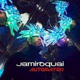 Automaton by Jamiroquai