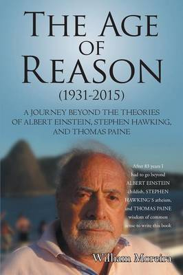 The Age of Reason (1931-2015) by William Moreira image