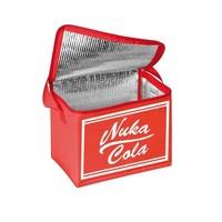 "Fallout ""Nuka Cola"" Cooler Bag"