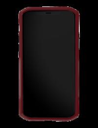 Element: Case Shadow iPhone 11 Pro - Oxblood