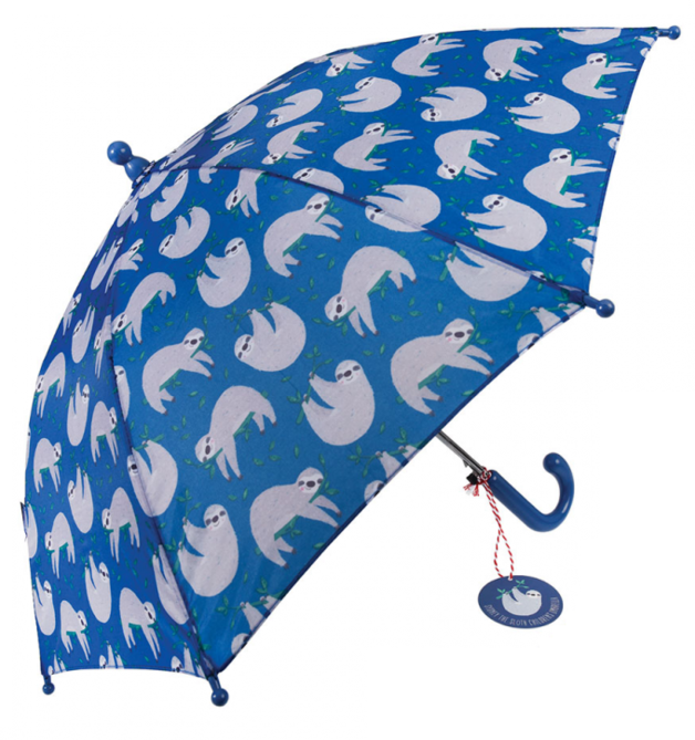 Rex London: Children's Umbrella