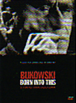 Bukowski - Born Into This: Collector's Edition on DVD