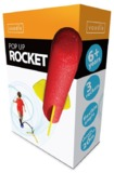 Voodle Pop Up Rocket