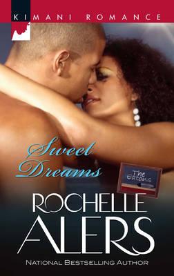 Sweet Dreams by Rochelle Alers image