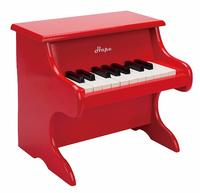 Hape: Playful Piano - Musical Instrument