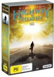 Highway to Heaven - Season 2 on DVD