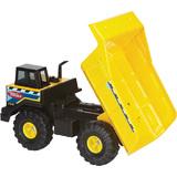 Tonka: Classics - Mighty Dump Truck