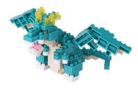 nanoblock: Dragon 2