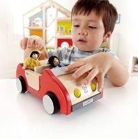 Hape: Family Car