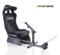 Playseat Project Cars Racing Chair for