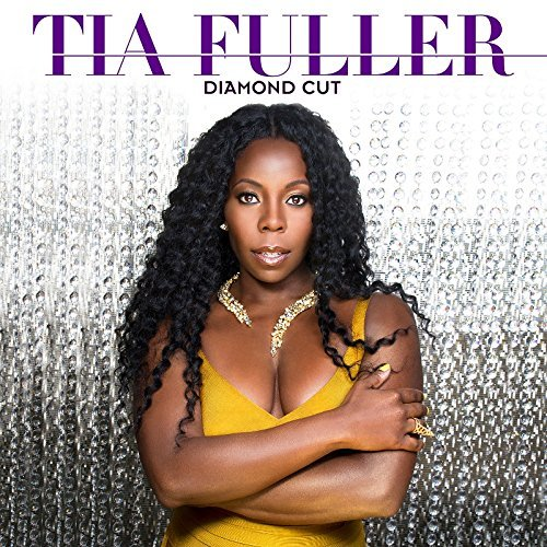 Diamond Cut by Fuller