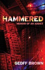 Hammered by Geoff Brown
