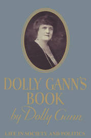 Dolly Gann's Book by Dolly Gann